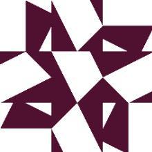 특수용역's avatar