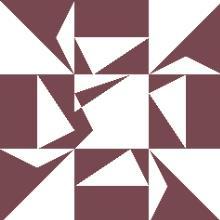 파워업's avatar
