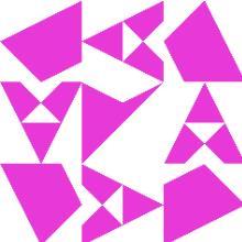 페스티벌's avatar
