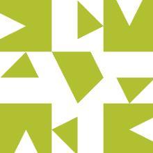 페이레터's avatar
