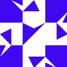 포민's avatar