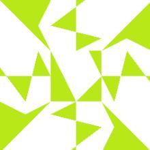 포이보스's avatar