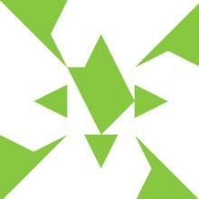 푸른생각's avatar