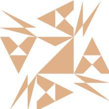 프린터's avatar
