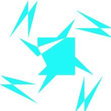하늘사나이's avatar