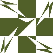 하앍파닥's avatar