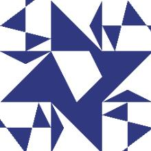 하얀손님's avatar