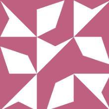 하이멍's avatar