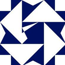 한경호's avatar