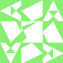 한국계측기기연구센터's avatar