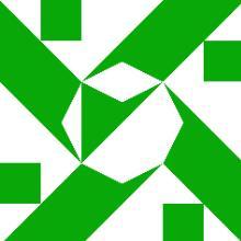 햄버거뽕's avatar