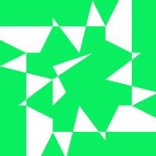 허용범's avatar