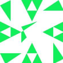 헤라클래스's avatar