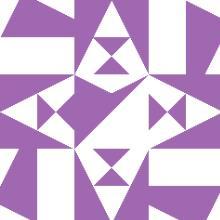 환상경's avatar