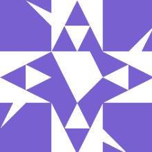 환희_NNT's avatar