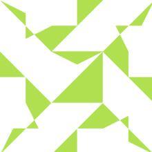 휘리's avatar