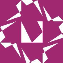 흥진기업's avatar