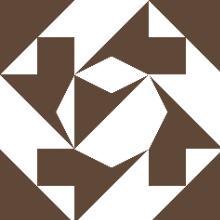 (´・ω・`)'s avatar