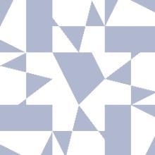1k's avatar
