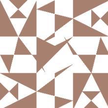 B-S-N's avatar