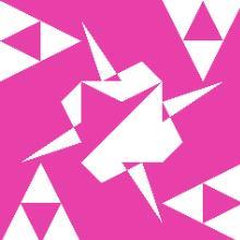 Kまさ's avatar