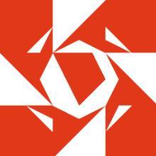 KOMA's avatar