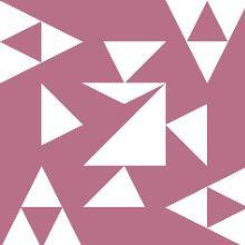 M_アトラン's avatar