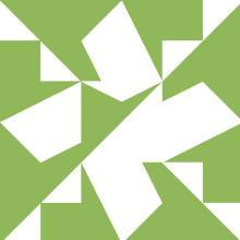 rshタイムアウト値の変更について's avatar