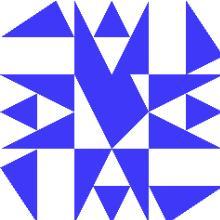 T&T's avatar