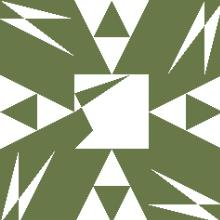 Tasuo's avatar