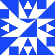 TKWR's avatar