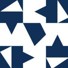xцтHus's avatar