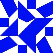 xperiaxz3's avatar