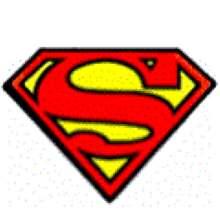 «_Superman_»