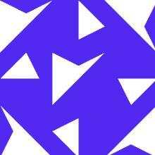 '新手上路''s avatar