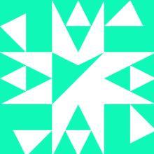 'BiD''s avatar