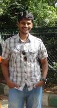 'Dexter''s avatar