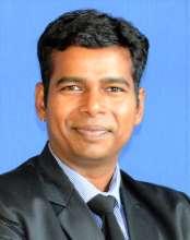 'Jatin''s avatar