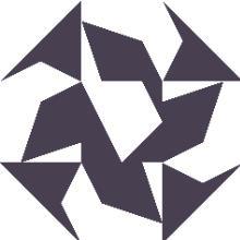 'NOOBZ''s avatar