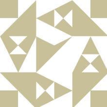 'Quasar''s avatar