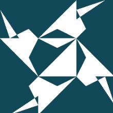 'xiaoluo''s avatar