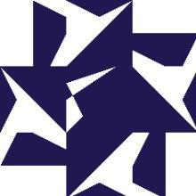 (.-_-.)'s avatar