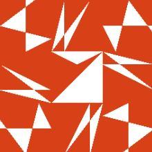 (C)sharp.sq's avatar