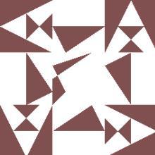 -迷-'s avatar