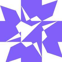 --andi--'s avatar