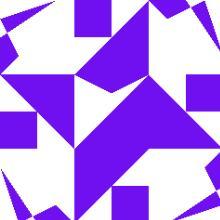 --DANNY--'s avatar