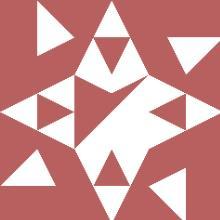 --Y--'s avatar