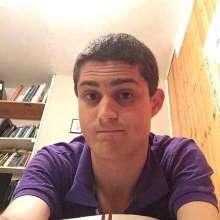 --Zach's avatar