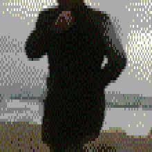 -137's avatar