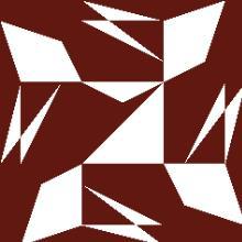 -bk-'s avatar
